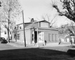 Hermann Photography Studio 1950s