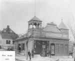 Mumbrauer Studio 1892